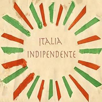 Italia indipendente