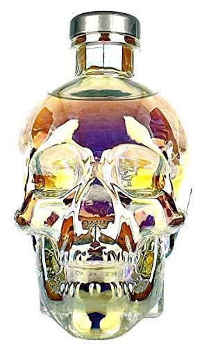 Photo of Crystal Head Aurora Vodka 700ml