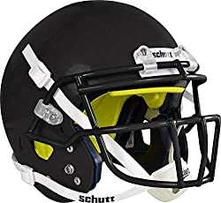Schutt Sports Youth AiR Standard V Football Helmet