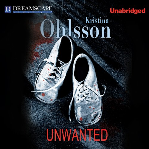 Unwanted audiobook cover art