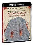 Midsommar (4K+Br)