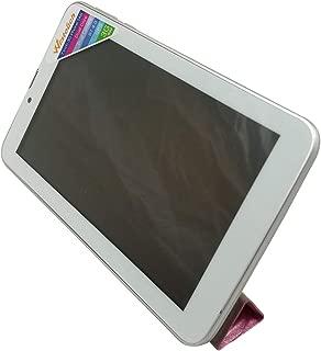 Wintouch M702S Dual SIM - 7 Inch, 8GB, 1GB RAM, 3G, WiFi, Pink