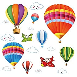 Amazing Gifts for Everyone Who Loves Hot Air Balloons 21