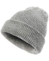 Winter Women Hat Hand Wool Kni...