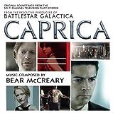 Caprica - Bear McCreary