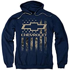 Unisex adult 75% cotton / 25% polyester long-sleeve pull-over hoodie. In addition to being 9.0 oz with an 18/1 thread count, all our hoodies are pre-shrunk with a double needle cuffs and a pouch pocket made for both men and women. You can expect last...