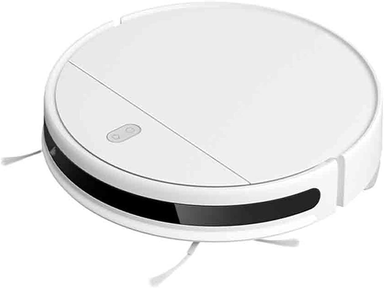 GDYJP Robotic Vacuum Robot Cleaner with Mop NEW before selling San Jose Mall 2200Pa Suct