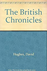 The British Chronicles