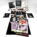 Appetite For Destruction [Super Deluxe Edition]
