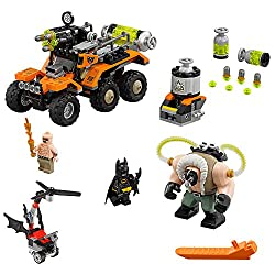 10 Best Lego Batman Sets Reviewed 2020 Hobby Help