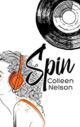spin colleen nelson