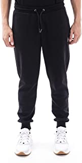 Luxury Fashion   Colmar Originals Men 82257SG99 Black Cotton Joggers   Spring-summer 20