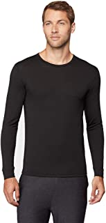 32 degrees thermal shirt