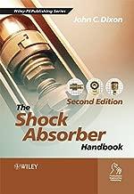 Best first shock absorber Reviews