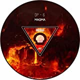 Magma (Original Mix)