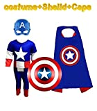 Costumes For Boys