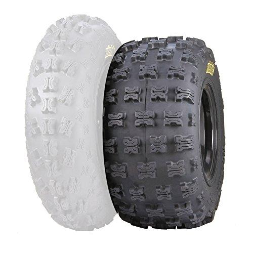 ITP - Neumático HOLESHOT GNCC 20X10-9 6PR TL