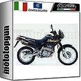 /Honda 650/NX Dominator Dise/ño A/ño 88/ trasero Freno org/ánico/ /96/