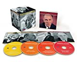 Sviatoslav Richter - Complete Decca, Philips & DG Recordings (Coffret 51 CD)