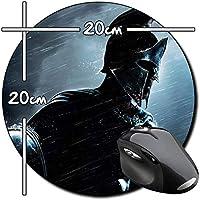 300 El Origen De Un Imperio 300 Rise of An Empire B Alfombrilla Redonda Round Mousepad PC