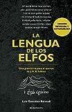 La lengua de los elfos (Biblioteca J. R. R. Tolkien)