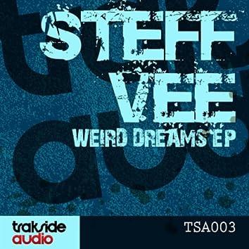 Weird Dreams Ep