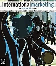 International Marketing: An Asia Pacific Focus