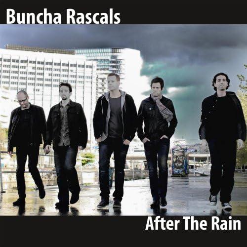 Buncha Rascals