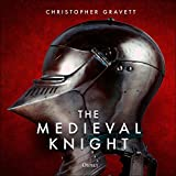 The Medieval Knight