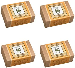 olivia face wash price