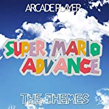 Overworld 2 (From 'Super Mario Advance 4')