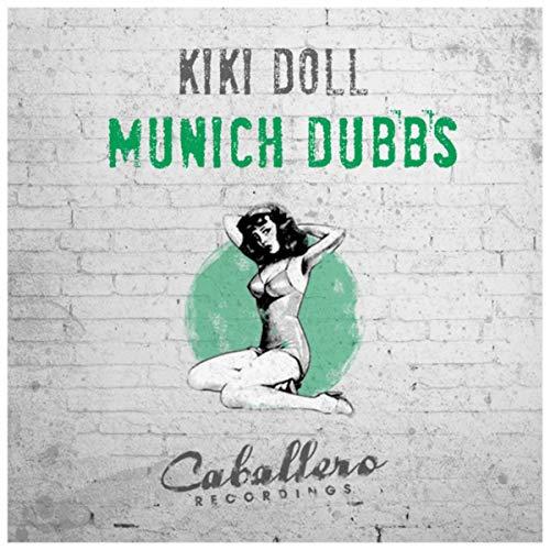 Munich Dubbs