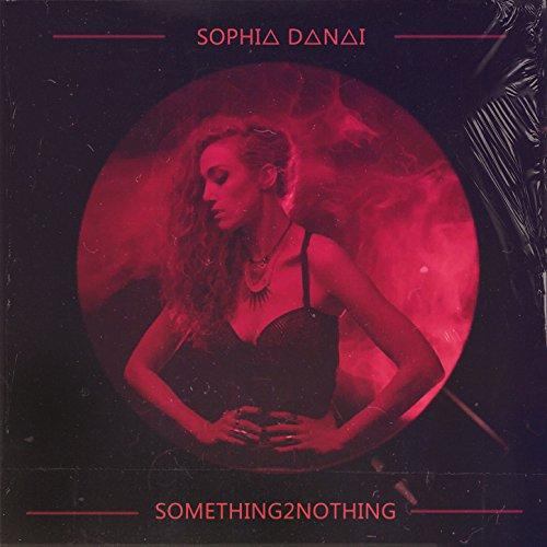Something to Nothing (J.Hirsch & M.Galvin Remix)