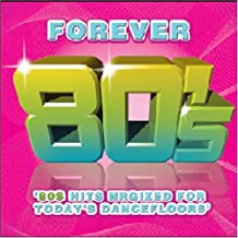 Forever 80's / Various