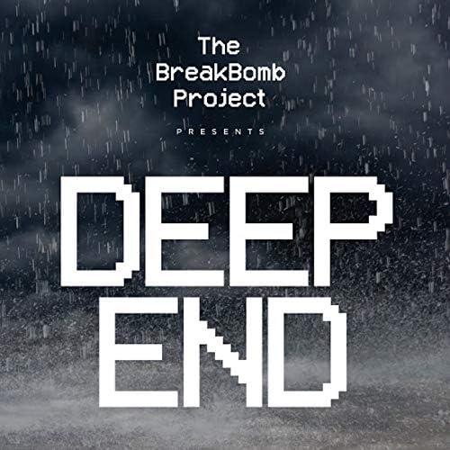 The BreakBomb Project