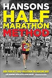 Hansons Half Marathon Method