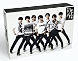 Kis-My-Ft2 - BEST of Kis-My-Ft2
