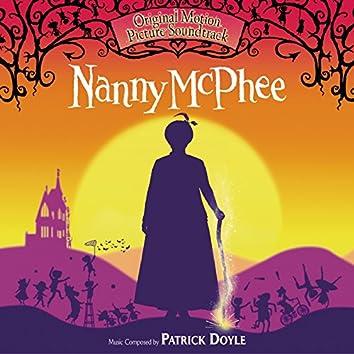Nanny McPhee (Original Motion Picture Soundtrack)