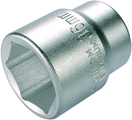 Couple /élev/é-choc profond 6 Pans Empreinte Draper Expert 5077 46 mm 3//4