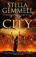 City, The (City 1)