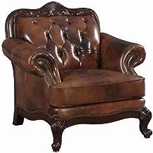 victoria leather