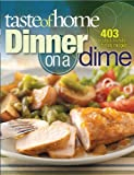Taste of Home: Dinner on a Dime