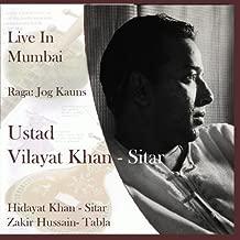 Best ustad vilayat khan sitar Reviews