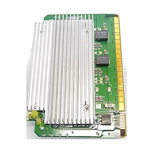 HP Ersatzteil PPM DL380 (G5) (S) - Tablero de alimentación para procesador