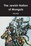 The Jewish Nation of Mongols