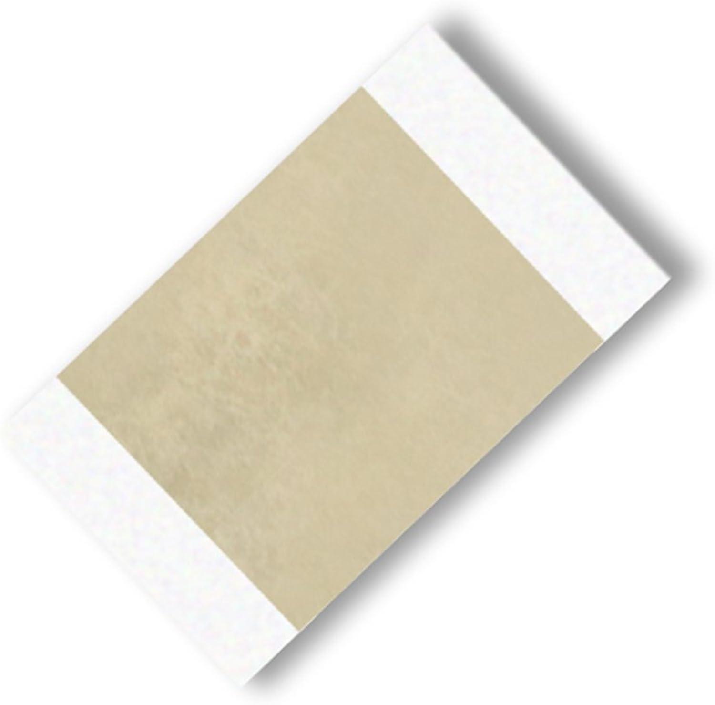TapeCase 7993MP Membranschalter, 3,8 x 3,8 cm, 500 Stück B00K6EDYXK | Toy Story