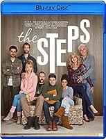 The Steps [Blu-ray]
