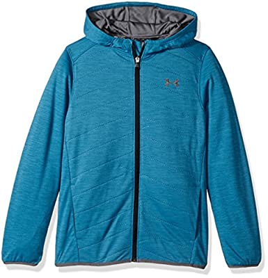 Under Armour Boys' ColdGear