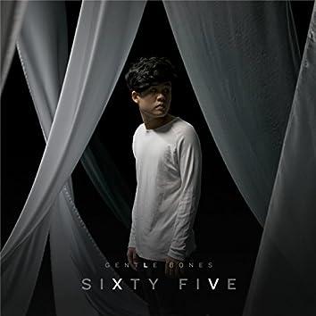 Sixty Five