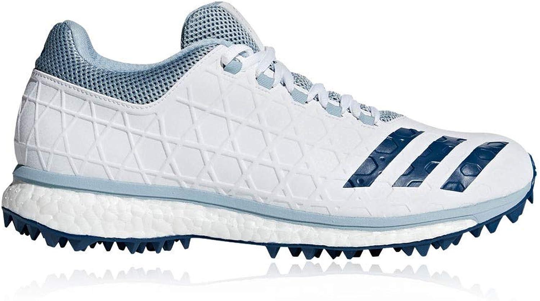 Adidas Adidas Adidas SL22 Boost Cricket skor - SS19  kommer att göra dig nöjd
